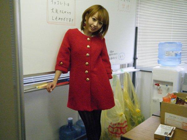 "Live Nagorin in Sakae Nagoya ""Mizca"" (2010)"
