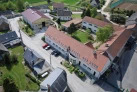 lycée agricole pouilly sur serre