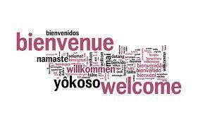bonne visite à tous !