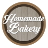Homemade-Bakery