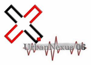 Exmple Logo. Page officiel : http://www.facebook.com/pages/UrbanNexuS06-Studio-Officiel-Page/166537990055821