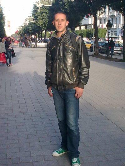 moi en tunisie