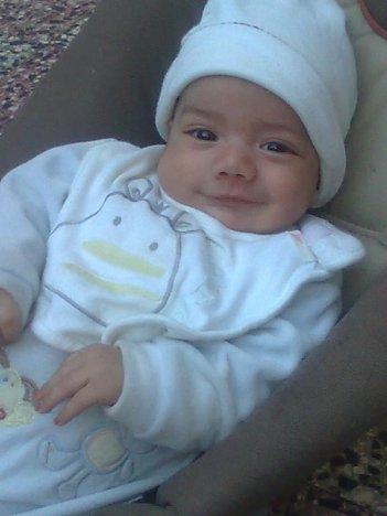c mohamed iyad