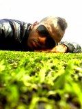 Photo de siimbaa-zaar