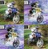 motocross24MX