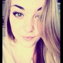 Photo de Mathilde27210