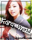 Photo de kara-world
