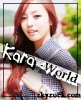 kara-world