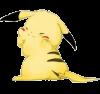 Chapitre 2 : Deux nouveaux amis pour le voyage Pokémon
