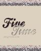 FiveTime