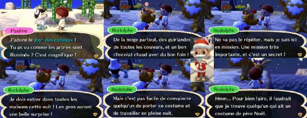 Noël♥