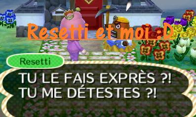 Resetti&Moi :D