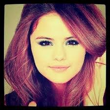 Elle est magnifique *-*