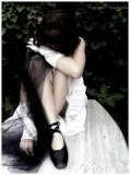 Photo de bella-ragazza015