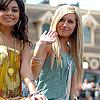 o0o-Famous-Ashley-o0o