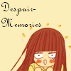 Despair-Memories-x