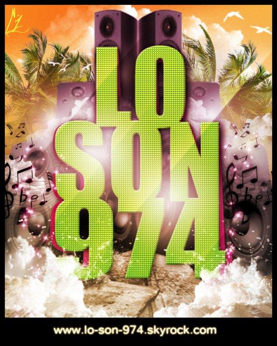 LO-SON-974.SKY