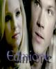 Edmione