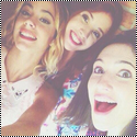 Photo de GifsVioletta