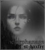 St-baxter-orphenage