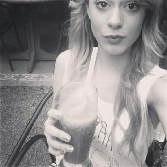 Violetta en vivo ♥♥♥♥