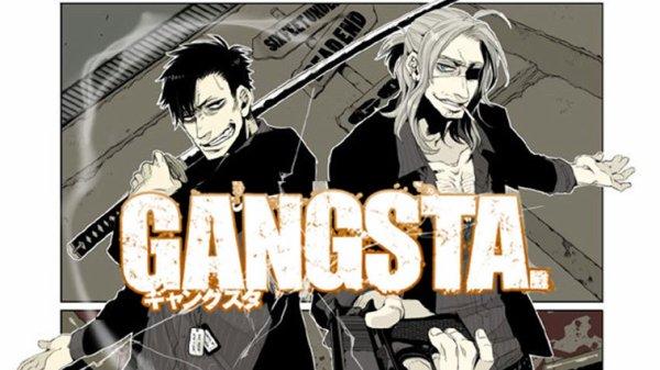 Présentation d'un manga ( l'anime changera :3 )
