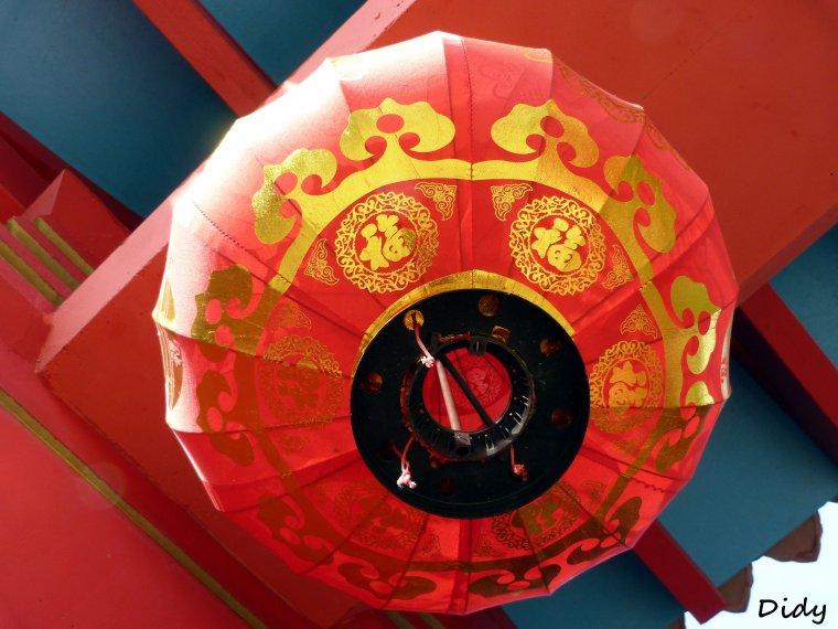 """ZONE """"sur les hauteurs de chine"""", voyage en Chine Eternelle... ouverte depuis le 21 mai 2011"""