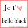 belleblack2100