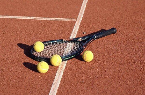 mon nouveau sport