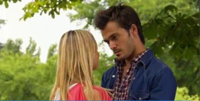 ♥ Stan et tiina ♥