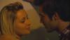 Autopsie (2011)