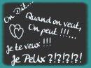 Photo de piyou-petit-coeur13
