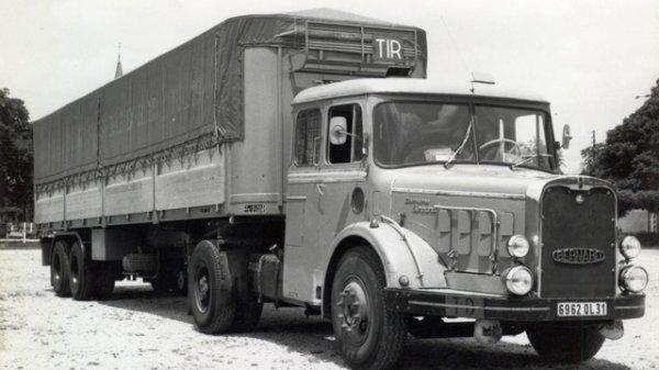 camions bernard 185 cv