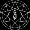 Slipknot-44118