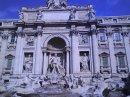 Photo de dupleix-en-italie