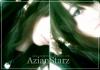 AzianStarz