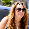 pour adelia-cyrus (concour)