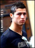 Pictures of cristiano7manchster
