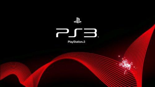 les meilleur jeux  PS3 ou PS4