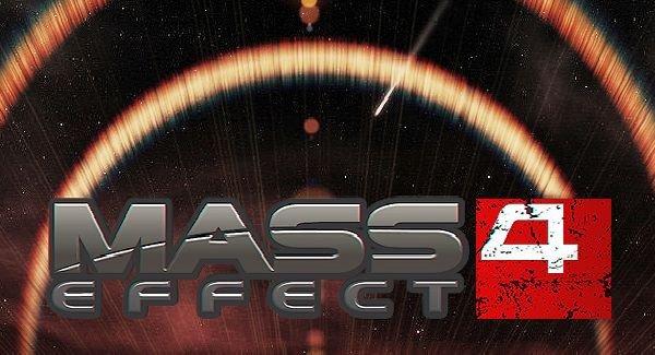Mass Effect 4 est un titre trompeur et inexact, prévient BioWare