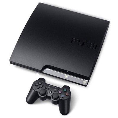 mes jeux sur mes console