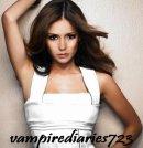 Photo de vampirediaries723