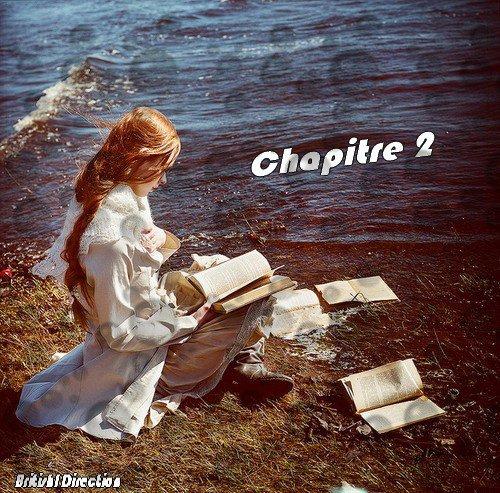 ---Chapitre 2---