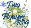TwoflowersRPG