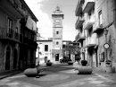 Photo de x-Sono-Siciliano-x