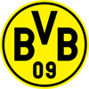 Photo de borussia-dortmund