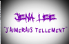 Jena-Lee-59165