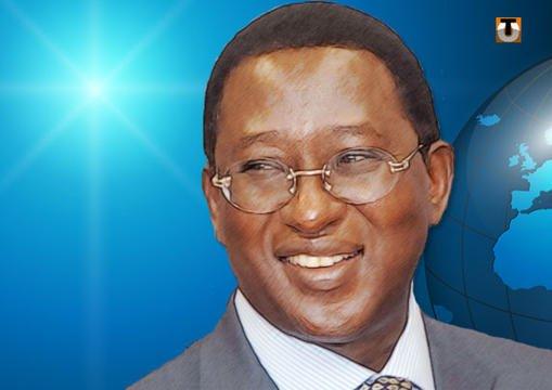 votons pour Soumaila Cissé  URD / Soumaila cissé pour élection 2012......URD( yorki forver) (2012)