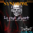 Photo de Syndrom-Records