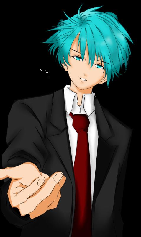 Rei Takahashi